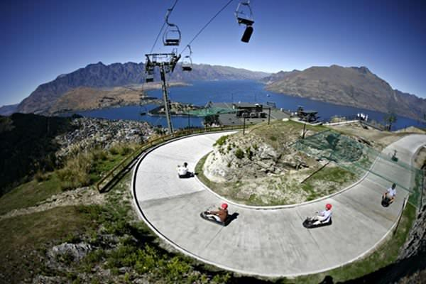 helicopter sightseeing tours with Product What To Do Attractions And Activities Queenstown New Zealand 115 on Jewish also 6 as well Attractions G255097 Activities Hobart Greater Hobart Tasmania together with Product What To Do Attractions And Activities Queenstown New Zealand 115 furthermore Bumblebee Chevrolet Camaro Driving Experience.