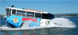 AQUADUCK SAFARIS