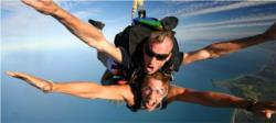 Byron Bay Skydiving