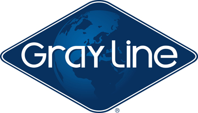 Gray Line Coach Tours