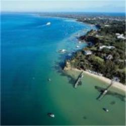 Mornington Peninsula Ultimate Tour