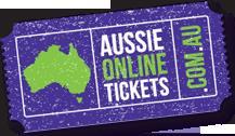 MOST POPULAR TOURS IN AUSTRALIA
