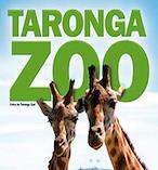 Taronga Zoo and Ferry Pass