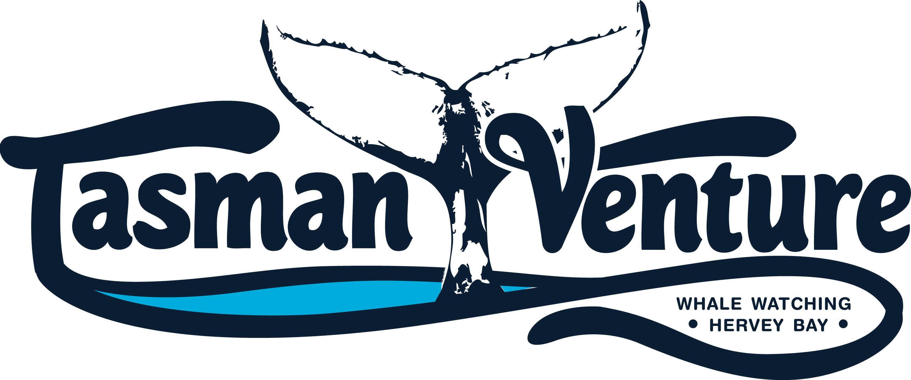 Tasman Venture - Fraser Island Tour