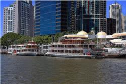 WHAT TO DO - TOURS - BRISBANE